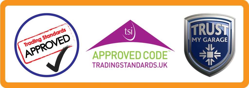 TradingStandardsApprovedGarage-Logo